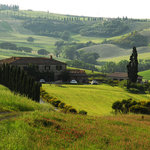 Agriturismo Il Rigo