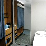 aloft Chesapeakeの写真