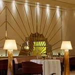  Restaurant Oro