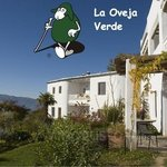 La Oveja Verde