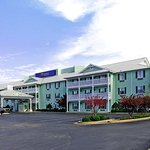 Comfort Inn And Suites Decatur