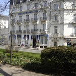 Photo of Hotel de France et de Guise Blois
