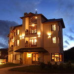 Photo of Apart Hotel Tempestad Pinamar