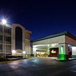 Holiday Inn Tallahassee Capital East