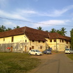 Photo de Mattancherry Palace