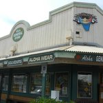 Aloha General Store