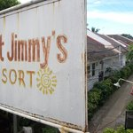 Fat Jimmy's Resortの写真