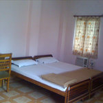 Photo of Hare Rama Guest House Varanasi