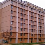 Quality Inn &amp; Suites Historic St. Charles