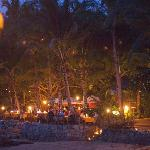 Rhythms of the Night by Vallarta Adventures