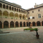 Tours Around Tuscany - Private Day Tours