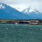 Photo of The Singular Patagonia