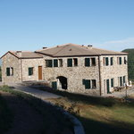 Agriturismo degli Olivi