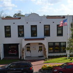 Fairhope Museum