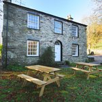 Thorney How, Independent Hostel Grasmere