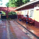 Фотография Hotel Iguazu Royal