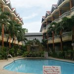Boracay Peninsula Resortの写真