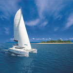 Sailaway Reef and Island Tours