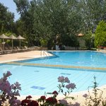 Photo of Petrino Suites Hotel Afitos