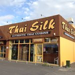 Thai Silk Restaurant