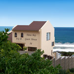 Dana Bay B&B Guest House