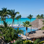 Photo of Nautibeach Condos Isla Mujeres