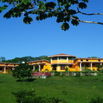 Finca Buena Vista