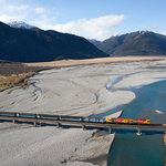 TranzAlpine