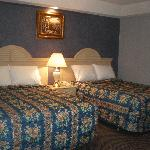 Photo de Red Carpet Inn & Suites Smithville