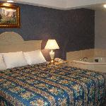 Red Carpet Inn & Suites Smithville의 사진