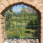 Sacred Valley Retreat & Education B&B