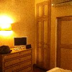 Foto Le Gelosie Bed and Breakfast and Apartments
