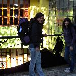Sunset House Cusco - Backpackers Hostel