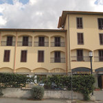 Hotel La Balestra