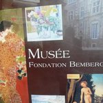 Fondation Bemberg