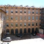 Photo of Albergo San Domenico