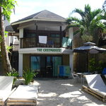 The Greenhouse (Boracay Beach House)の写真