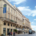 Best Western Bordeaux Bayonne Etche-Ona