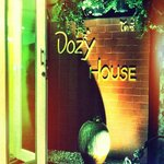 Dozy House