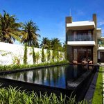 Bali Diamond Estates