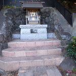 Tanna Shrine