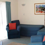 ‪Clipper Court Motel Orewa Beach‬