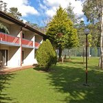 Photo of Jamberoo Valley Lodge