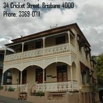 Photo of Aussie Way Backpackers Hostel Brisbane