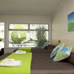 ‪Gateway Motel Picton Accommodation‬