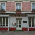 Hotel Nice Flore