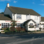 The Wagon & Horses
