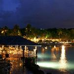 Smugglers Cove Resort & Spa