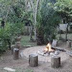 Southbroom Travellers Lodge Foto