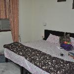  Room_Pic_1